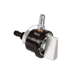 Fuel Valve Regulator