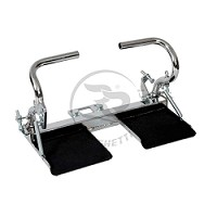 Adjustable Pedal Platform Kit