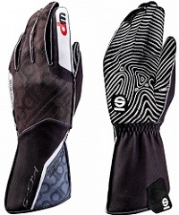 Sparco Motion KG-5WP Gloves