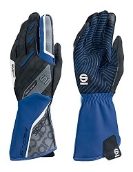 Sparco Motion KG-5 Gloves 2019