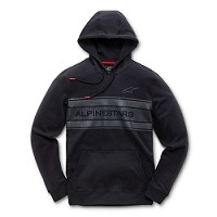 Alpinestars Pole Fleece
