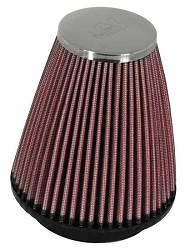 K&N RC-1250 Air Filter