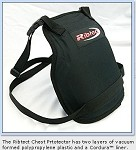 Ribtect Chest Protector