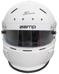 Zamp RZ-70E Switch Solid Helmet