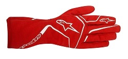 Alpinestars Tech 1-K Race Glove 2019