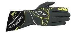 Alpinestars Tech 1-KX Glove 2019