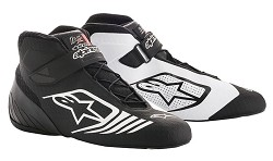 Alpinestars Tech 1-KX Shoes 2019