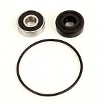 WildKart Water Pump Rebuild Kit