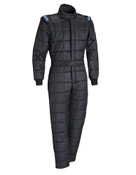 Sparco X20 (DRAG RACING-SFI 20) Suit