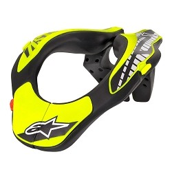 Alpinestars Youth Neck Support