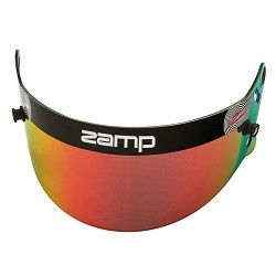 Zamp Z-20 Prizm Series Shield